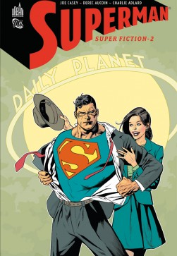 superman-superfiction-tome-2