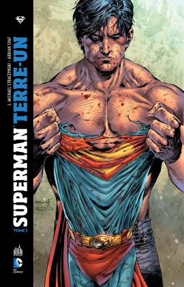 superman-terre-1-tome-2