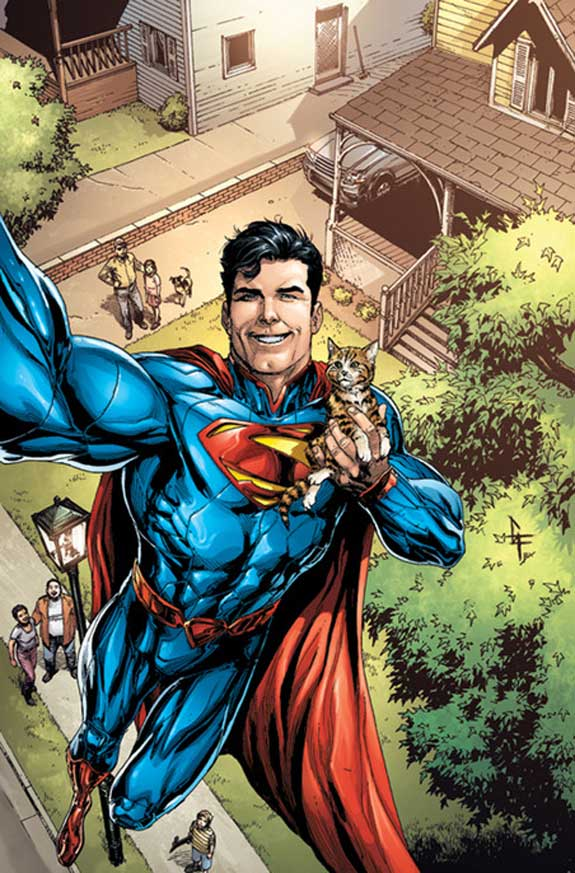 superman_gallery_primary1-(1)