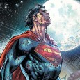109FR_INT_SUPERMAN-TERRE-UN_02_FR_PG091-111-(2)-2