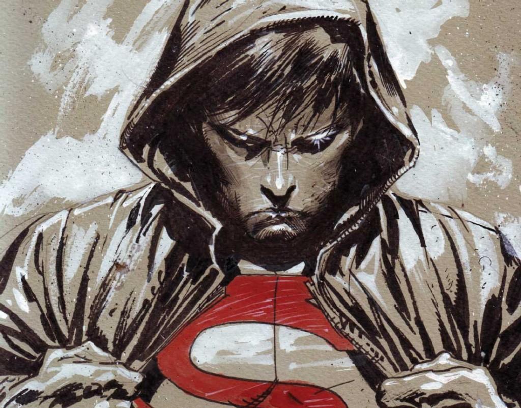 134FR_INT_SUPERMAN-TERRE-UN_02_FR_PG131-136-1