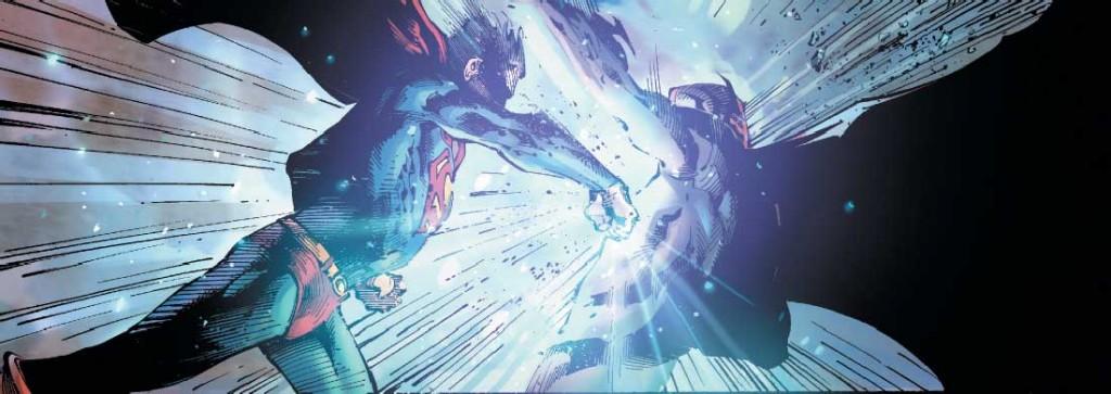 83FR_INT_SUPERMAN-TERRE-UN_02_FR_PG070-090-2