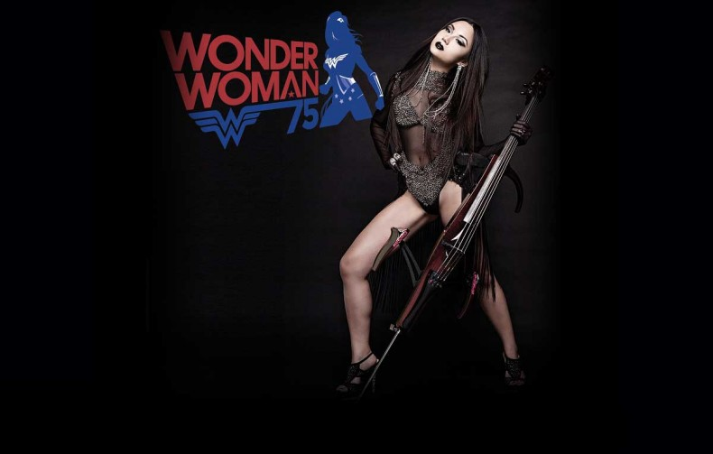 WW_75_Playlist-Cover_Tina-Guo_01_578f0281df4e25.80572980