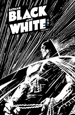 batman-black-white-tome-2