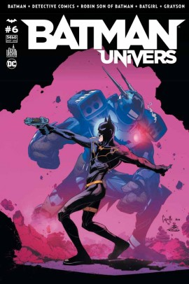 batman-univers-6-41803