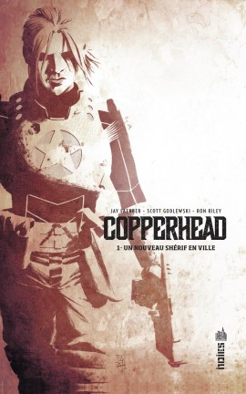 copperhead-tome-1