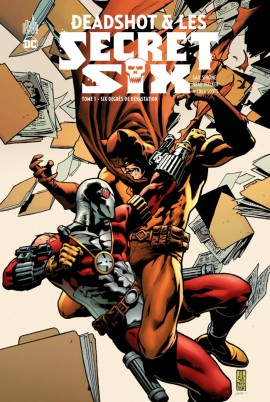 secret-six-tome-1