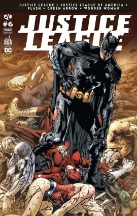 justice-league-univers-6-41799