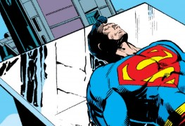 338FR_327-348_MORT-SUPERMAN_01