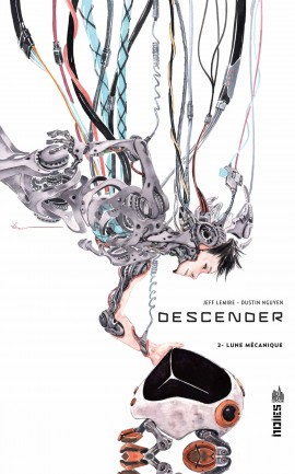 descender-tome-2