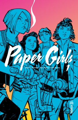 paper-girls-tome-1-41502