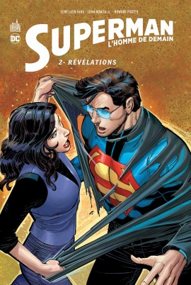 superman-lhomme-de-demain-tome-2