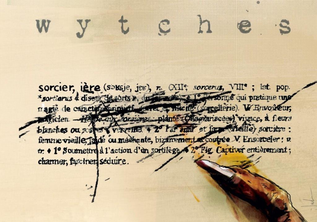 3FR_INT_Wytches_01_FR_PG001-004-1