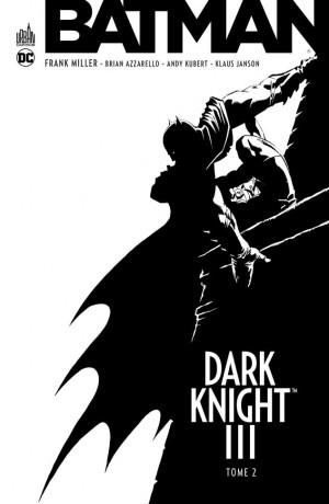batman-dark-knight-iii-tome-2