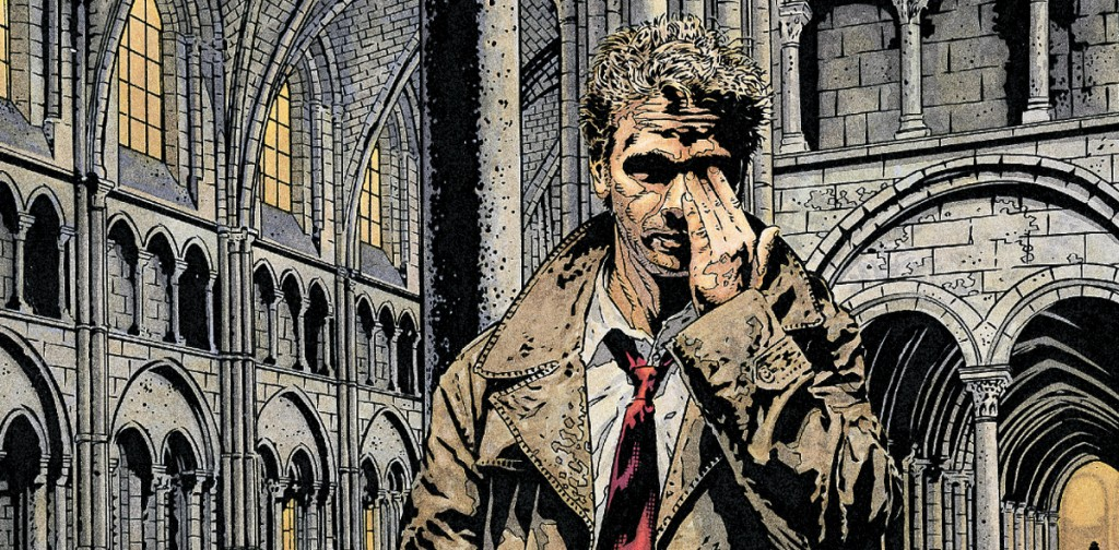 hellblazer_we