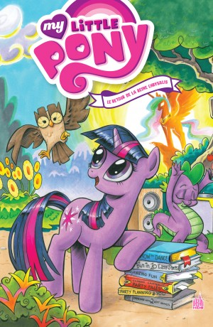 my-little-pony-integra-tome-1-41500