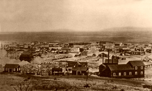 Tombstone_year_1891