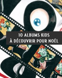 top10_visuel_kids_1