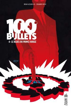 100-bullets-tome-4
