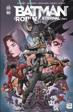 batman-robin-eternal-tome-2-42032