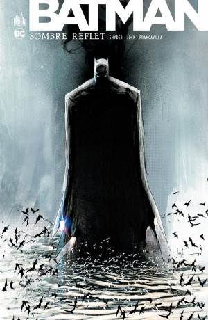batman-sombre-reflet-integrale-42054