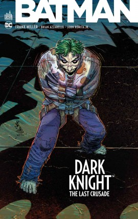 dark-knight-last-crusade-43148
