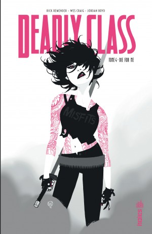 deadly-class-tome-4-42591