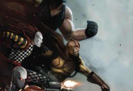 deadshot-les-secret-six-tome-2-42617
