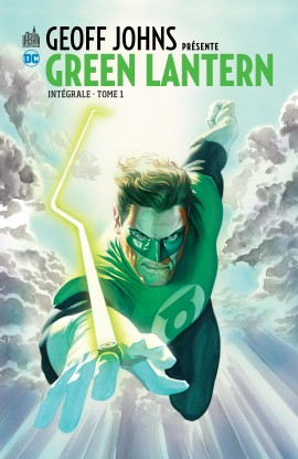 geoff-johns-presente-green-lantern-integ