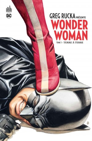 greg-rucka-presente-wonder-woman-tome-1-42570