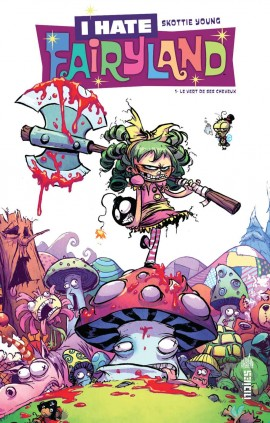 i-hate-fairyland-tome-1-42603