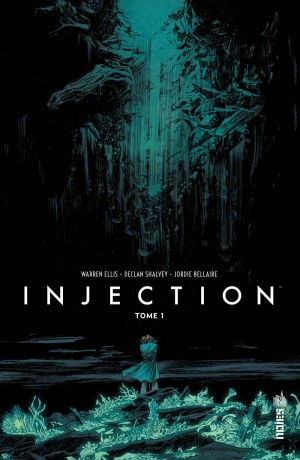 injection-tome-1-42605