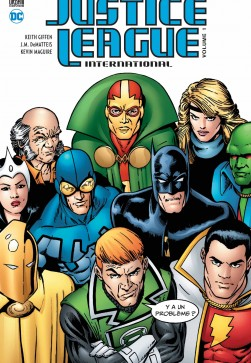 justice-league-international-tome-1