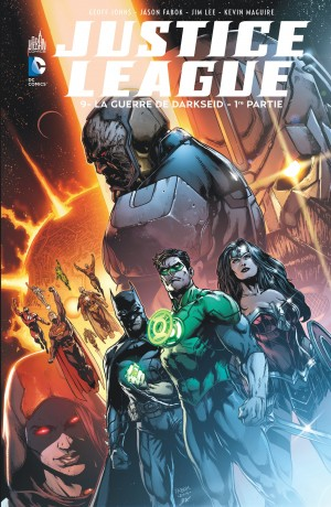 justice-league-tome-9