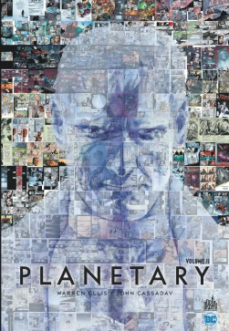 planetary-tome-2-42573