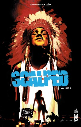 scalped-integrale-volume-1-42056