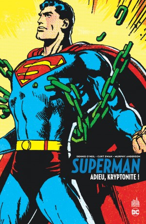 superman-indestructible-42098