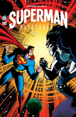 superman-aventures-tome-2