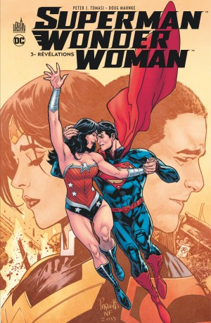 superman-wonder-woman-tome-3-42044
