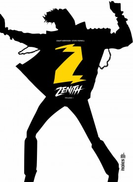 zenith-tome-1