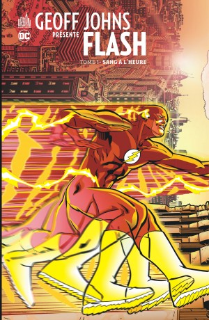 geoff-johns-presente-flash-tome-1-42599