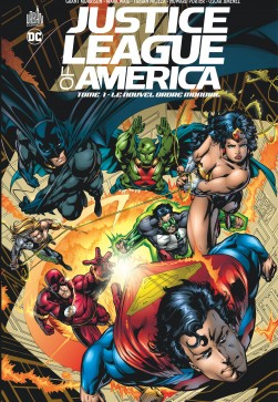 justice-league-of-america-tome-1-42609