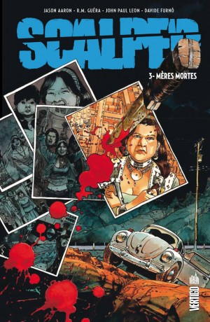 scalped-tome-3