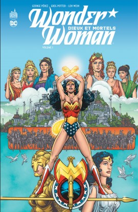 wonder-woman-par-georges-perez-tome-1-42633
