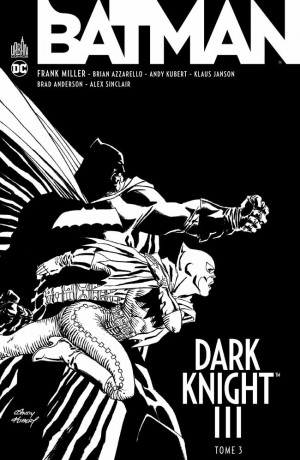 batman-dark-knight-iii-tome-3couv