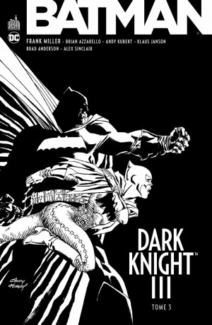 batman-dark-knight-iii-tome-3couv2