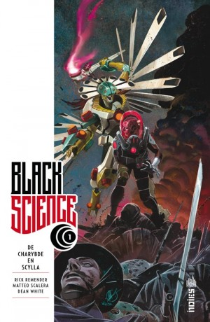 black-science-tome-1