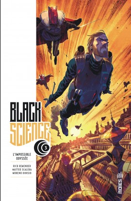 black-science-tome-3