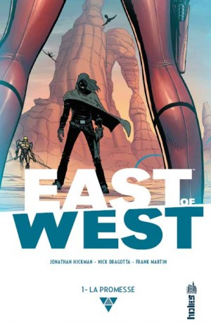 east-of-west-tome-1