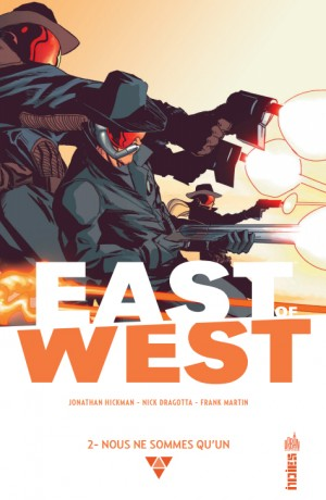 east-of-west-tome-2